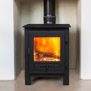Esse 1 Wood Burning Stove