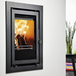 westfire 35 multi-fuel stove